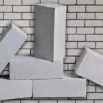 Дом из силикатного кирпича – хорошо это или плохо